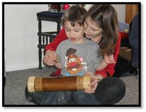 website Picture4 - pre-school music group ben and Gail larger